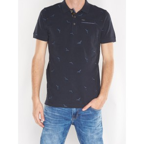 POLO S/S PM PPSS73860