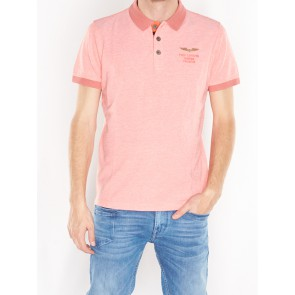 POLO S/S PM PPSS74858