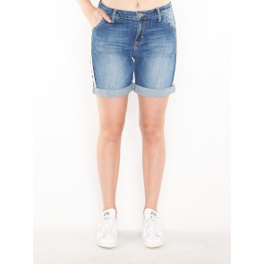 B697-G87-13BL SHORT MARYLEY