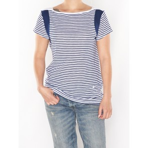 ZOVAS STRAIGHT BOAT T S/S D05271-9024-8599