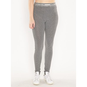 W17F029 LEGGING STRIPE