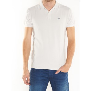 CLASSIC GARMENT DYED POLO 139762