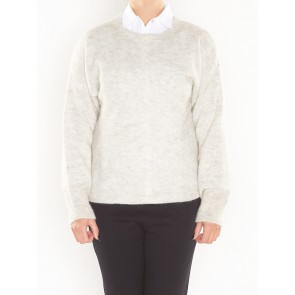 MOSS PULLOVER 17415018
