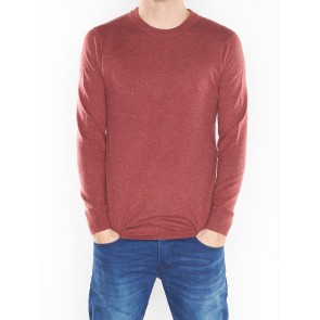 PULLOVER 139794