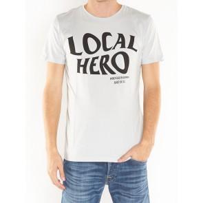 TS LOCAL HERO 1701030282