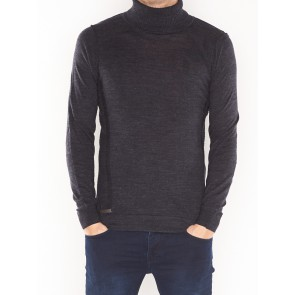 ROLL NECK CKW176402