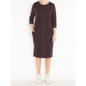 FW17-42.01 DRESS