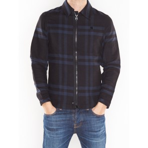 TYPE C CLEAN OVERSHIRT L/S D06971-9261-8630