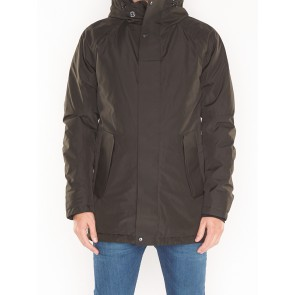 TECHNICAL PARKA Q152 DSUP