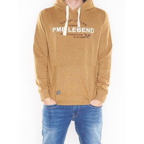 HOODED PM PSW176420
