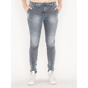 B501-G52-26M JEANS MARYLEY