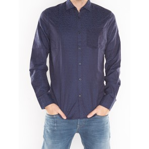 LONG SLEEVE SHIRT PSI177218