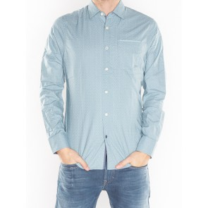LONG SLEEVE SHIRT PSI177204