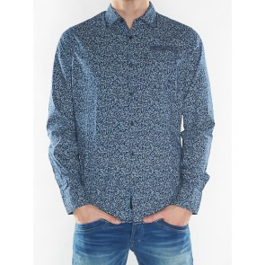 LONG SLEEVE SHIRT PSI178203
