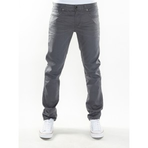 NIGHTFLIGHT GREY STRETCH DENIM-CGD