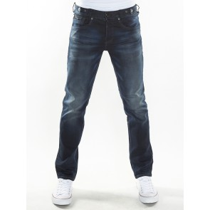 SKYHAWK STRETCH DENIM-MNO