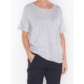 SP18-05.02 BOXY TOP
