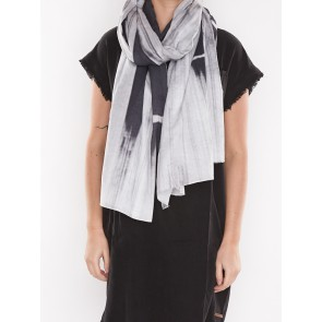SP18-21.01 PRINTED SCARF