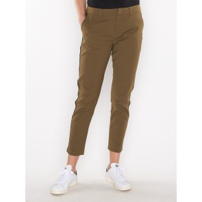 TAILORED STRETCH PANTS 143519