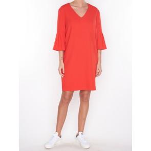 BALLOON DRESS 18117052