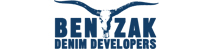 Benzak Denim Developers