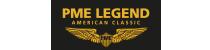 PME-Legend