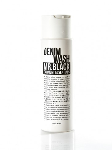 DENIM WASH 34029090