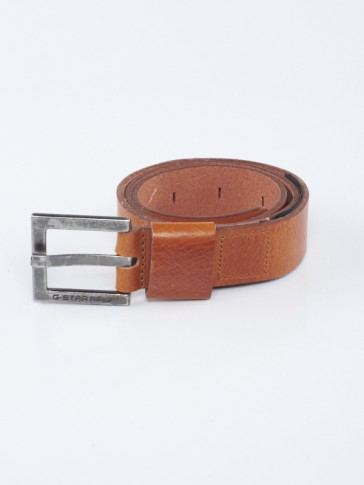 DUKO BELT 89002D-3127-559