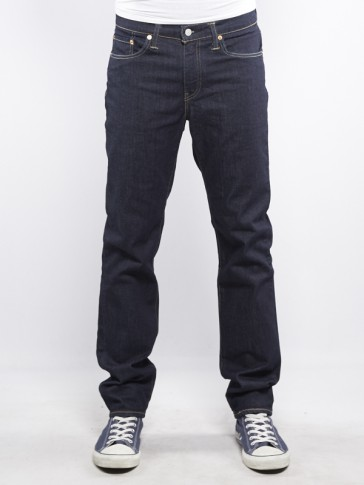 511 SLIM FIT-ROCK COD