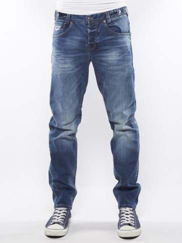 INDIGO SWEAT SKYHAWK PTR56176