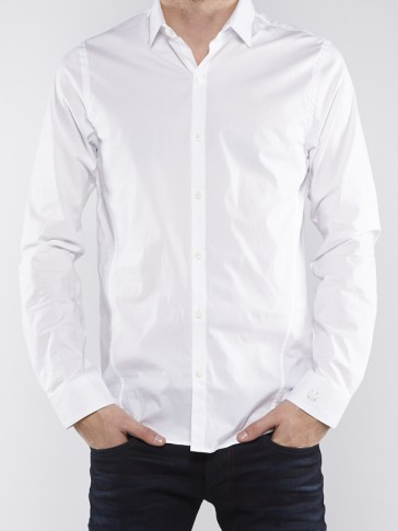 FAVOURITE SHIRT LS CSI00690