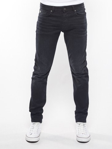 RISER SLIM SOFT ROCK BLACK