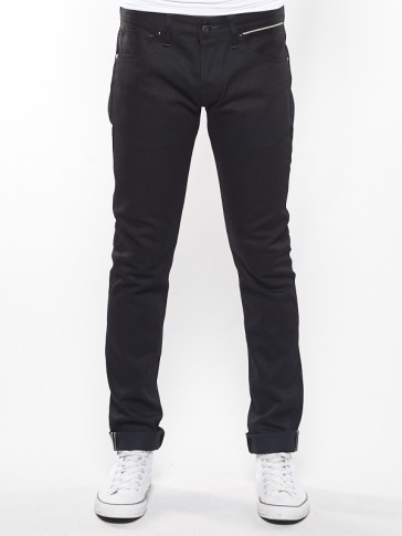 B-01 SLIM-13 OZ. BLACK