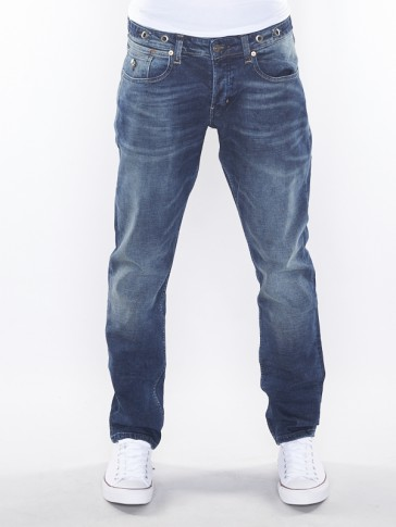 NICK-WORN IN RECYCLED 168553502