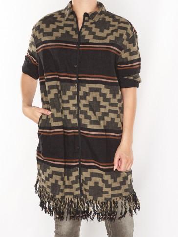 GAUCHO DRESS 138621