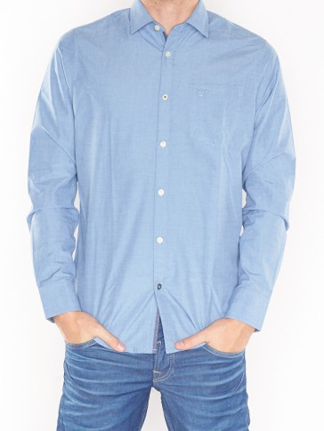 LS SHIRT PM PSI00292