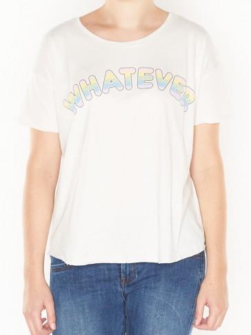 TS RAINBOW WHATEVER 1702030262