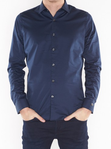 LONG SLEEVE SHIRT COBRA CSI00429
