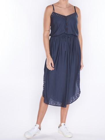 STRAPEY SUMMER DRESS 133192