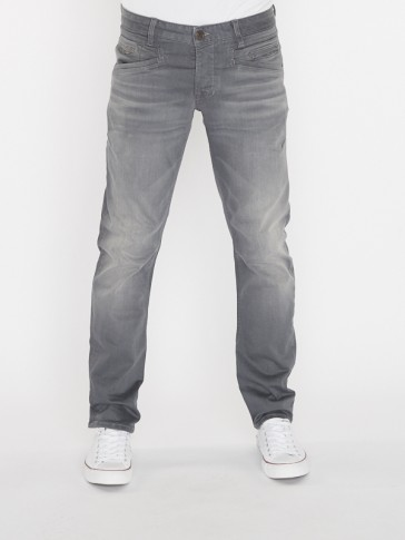 CURTIS FADED GREY COMFORT