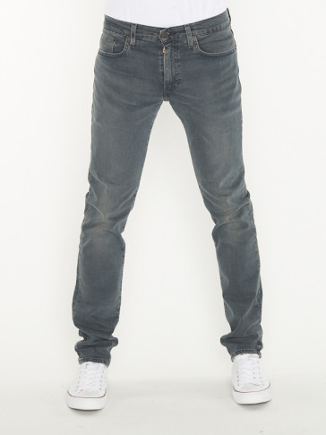 511 SLIM FIT IVY ADV