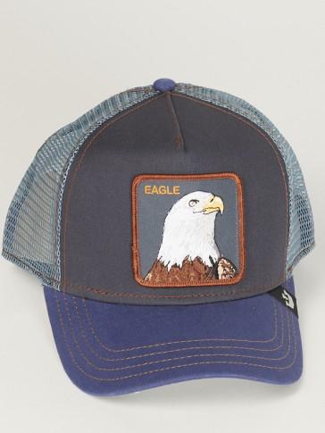 EAGLE NVY