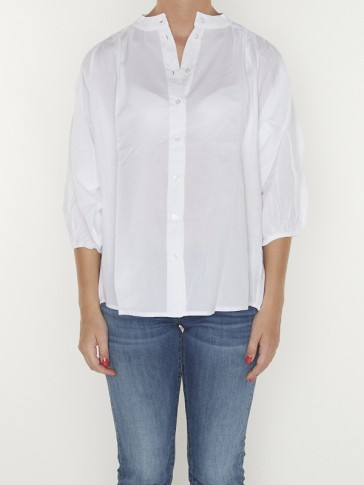 BLOUSE W20F793LAB