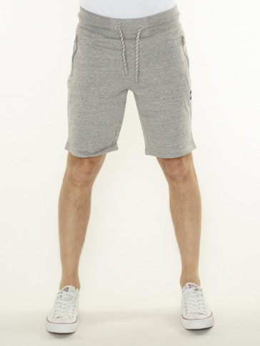 COLLECTIVE SHORT