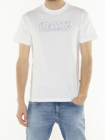 3D RAW