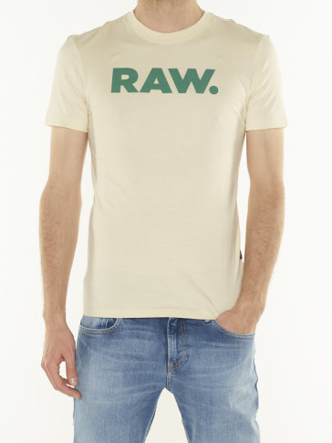 RAW SLIM R T