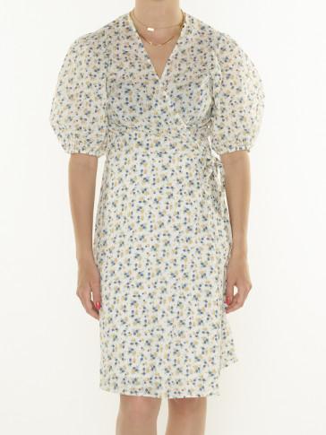 LENELIA SS DRESSES