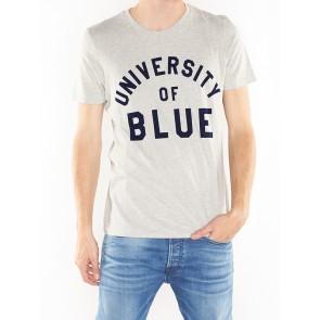 CLASSIC UNIVERSI T