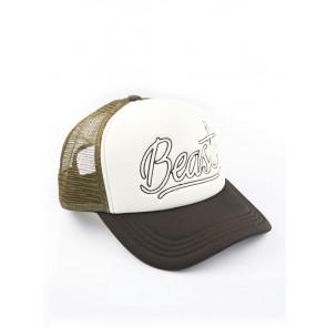 CLASSIC BEAST CAP FOTBC17Q203
