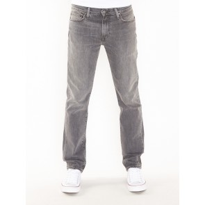 511 SLIM FIT-BERRY HILL